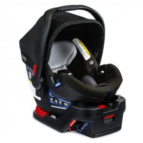 Britax B-Safe 35 Elite Infant Seat