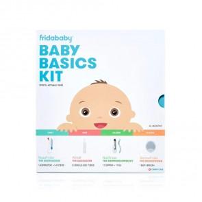 Baby Basics Kits