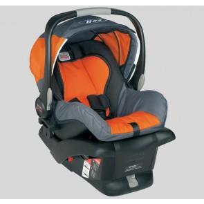 BOB B-Safe 35 Infant Seat
