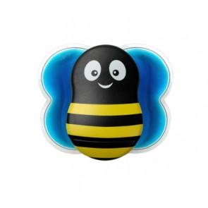 Buzzy XL Black