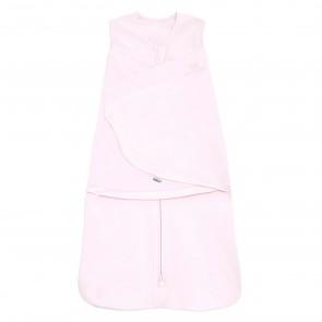 Halo Newborn Cotton Pink Swaddle