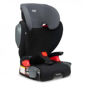Britax Highpoint Booster Seat