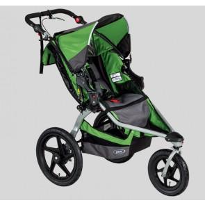 BOB Pro Single Stroller