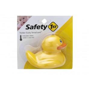 Rubber Ducky TempGuard